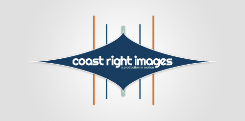 Coast Right Images