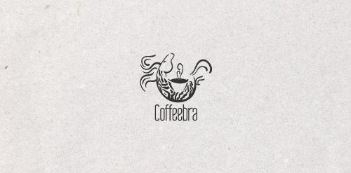 Coffeebra