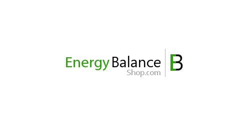 Energy Balance Shop