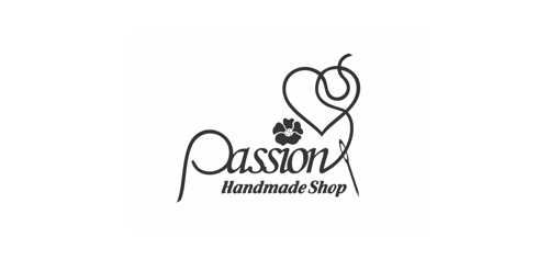 Fashion Handmade Shop