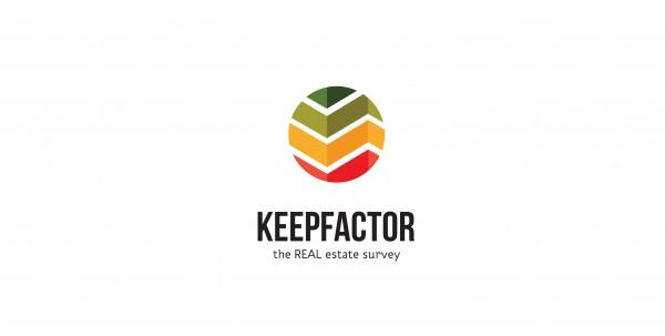 Keepfactor