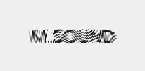 M.Sound