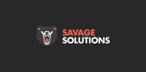 SavageSolutions