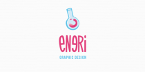 Eneri Graphic Design
