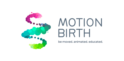Motion Birth