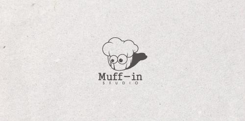 Muffin Studios