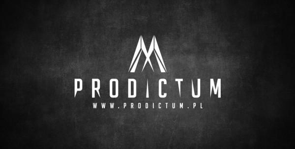 prodictum
