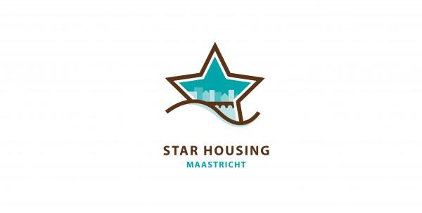 Star Housing