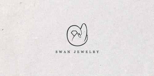 SwanJewelry