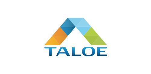 Taloe