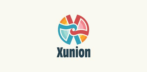 Xunion