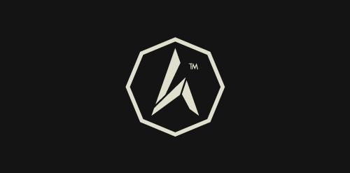 a-KiRa ™ Designer