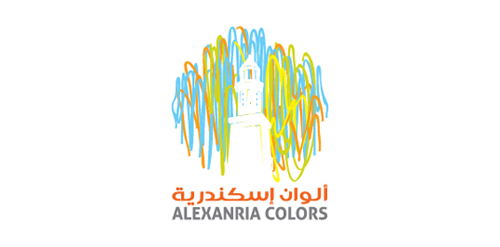 Alexandria Corols