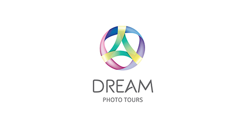 Dream Photo Tour