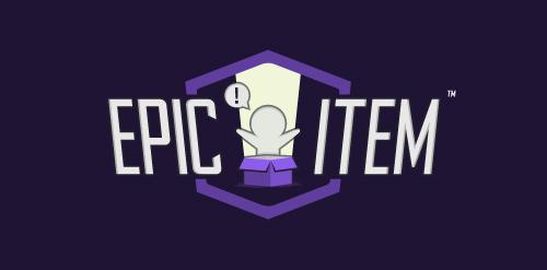 Epic Item