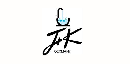 j+k sanitary