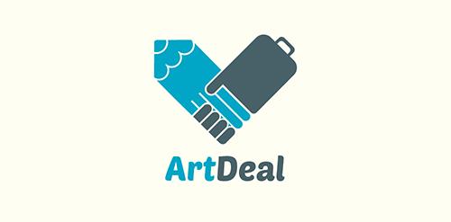 Art Deal
