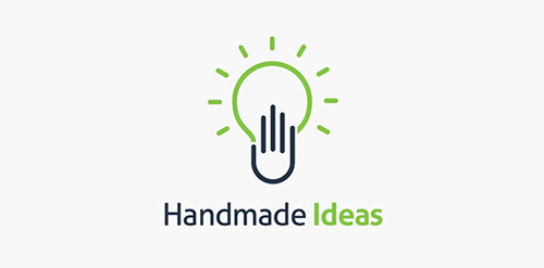 Handmade Ideas