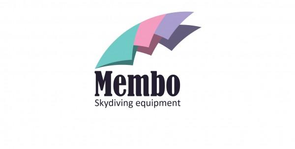 Membo