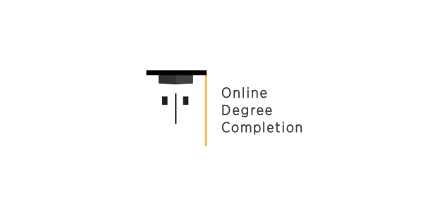 Online Degree Completion