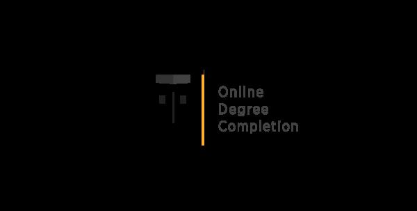 Online Degree Completion