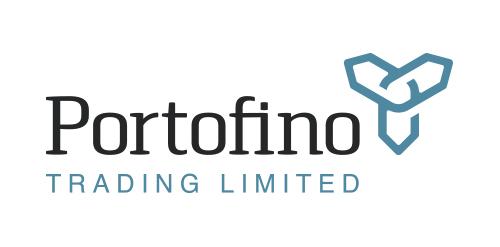 Portofinio Trading Limited