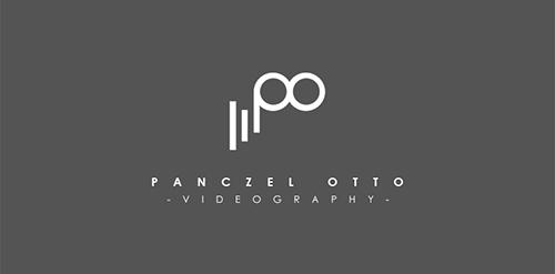 Panczel Otto Videography