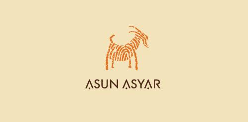 Asun Asyar (ver.2)