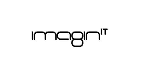 ImaginIT