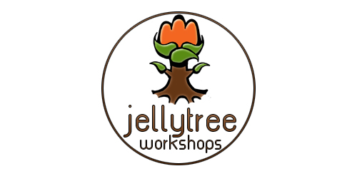 Jellytree Workshops