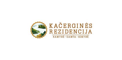 Kacergines residence