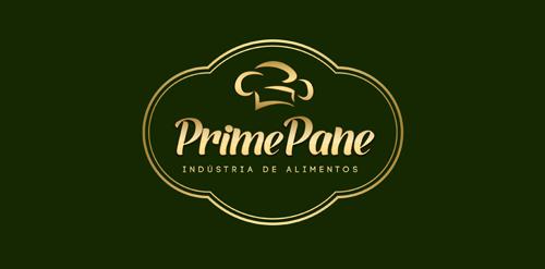 Prime Pane