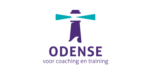 Odense coaching and traning