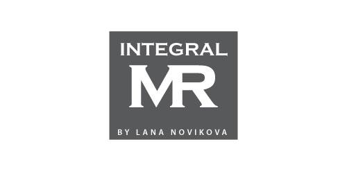 Integral MR