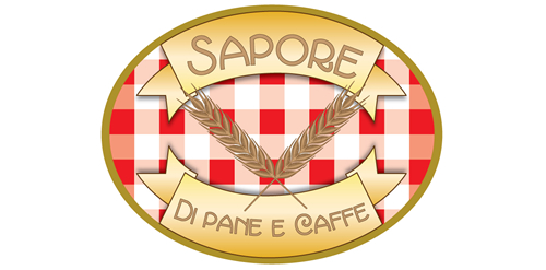 Sapore Di Pane E Caffe