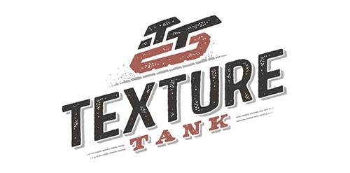 Texture Tank