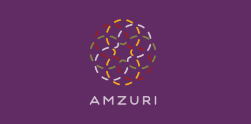Amzuri