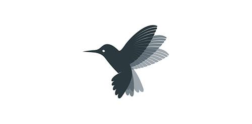 Bumming Bird