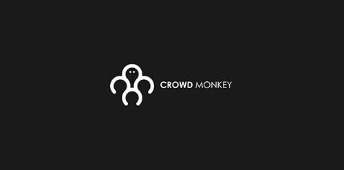 Crowd Monkey