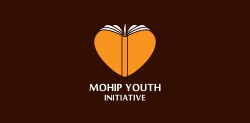 Mohip Youth Initiative (MYI)