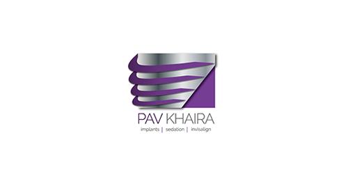 Pav Khaira