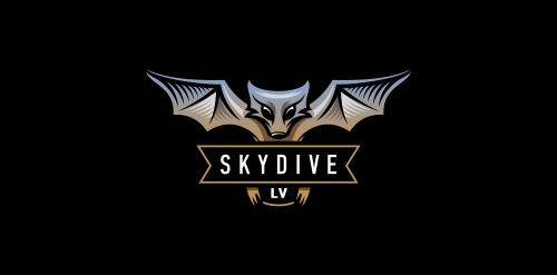 Skydive.lv