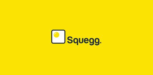 Squegg