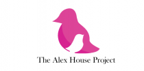 The Alex House Project
