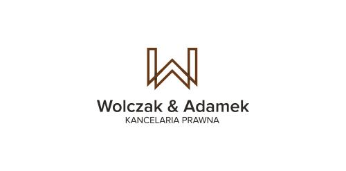 Wolczak & Adamek