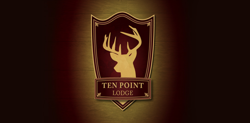 Ten Point Lodge