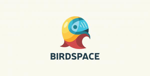 BirdSpace