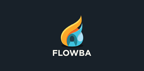 Flowba