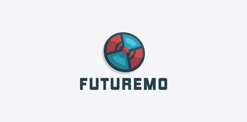 Futuremo