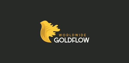 Goldflow